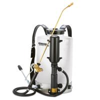 Spray-Matic 10B